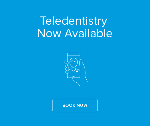 Teledentistry Now Available - Eagle Smiles Dentistry and Orthodontics